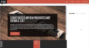joomla-3-8-qix-premium-theme-blog-frontend