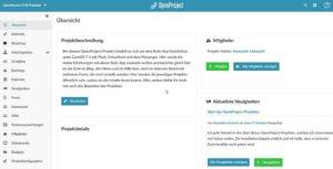 openproject-projekt-startseite-im-frontend