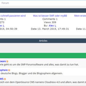 smf-artikel-forum