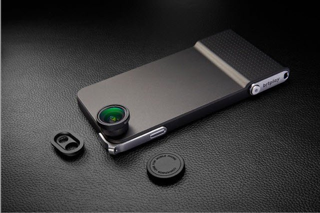snap6-smartphone-kamera