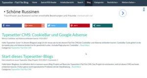 typesetter-cms-blog-im-frontend