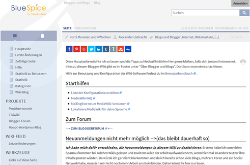 webmasterwelten-de-blogger-wiki-mit-bluespice-mediawiki