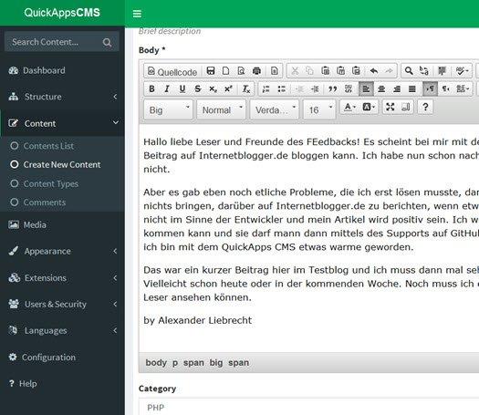 quickapps-2-0-backend-artikel-erstellen