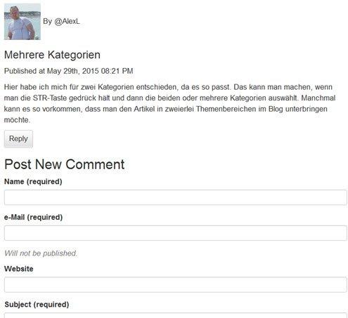 quickapps-2-0-frontend-kommentare
