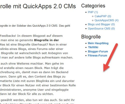 quickapps_blog-sidebar