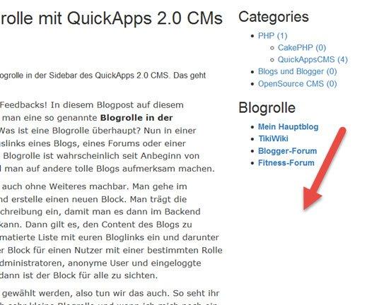 quickapps_blog-sidebar