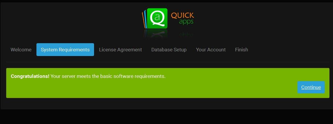 quickapps_installation001