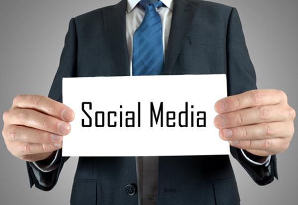 Warum ich meine Blogposts nicht mehr im SocialMedia Sektor poste
