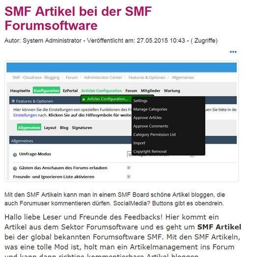 tikiwiki-artikel-frontend