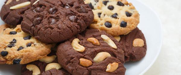 cookie-eu-richtlinie-blogs-webseiten