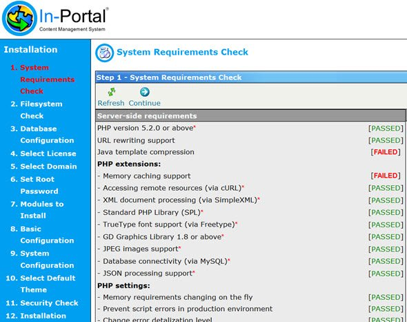 in-portal-cms-installation001
