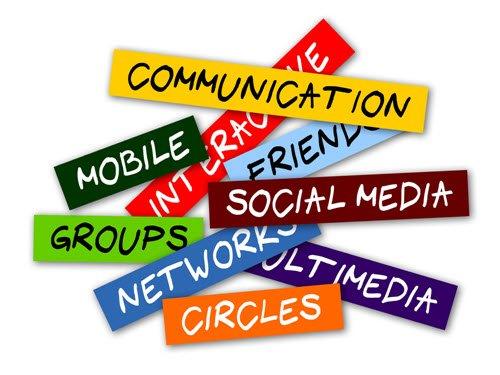 socialmedia-blogger-netzwerk-googleplus