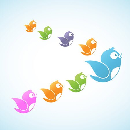 twitter-blogparade-internetblogger-de-juli2015