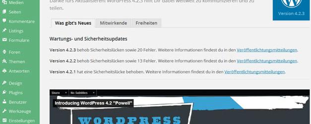 wordpress-4-2-3-erschienen-sicherheits-wartungs-update