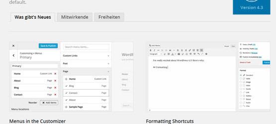 wordpress-4-3-rc1