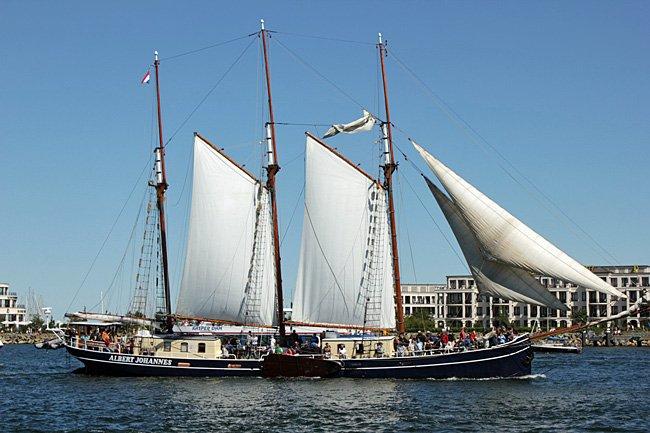 albert-johannes-segelschiff