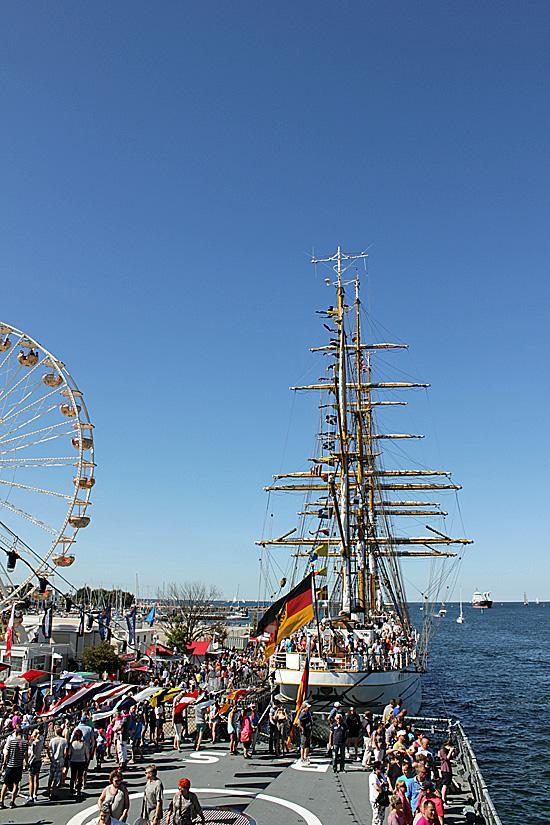 gorch-fock-segelschiff-masten