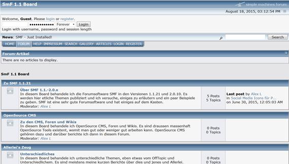 smf1121-forum-frontend