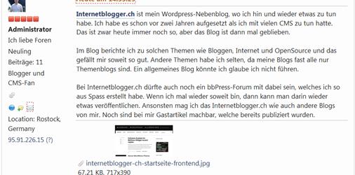 smf21-forum-topicansicht