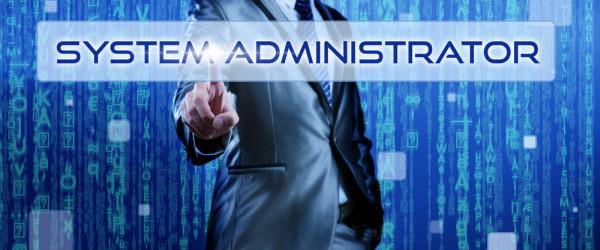 system-administrator-appreciation-day