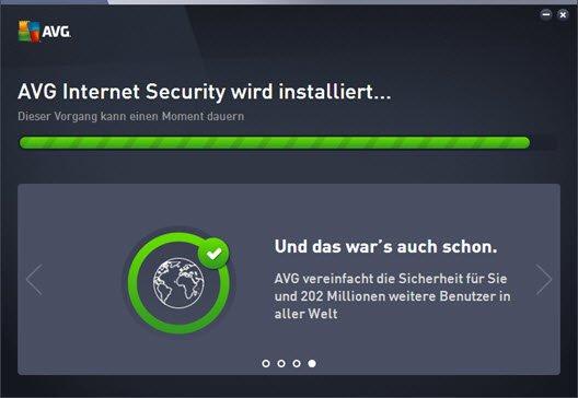 AVG-internet-security-installation