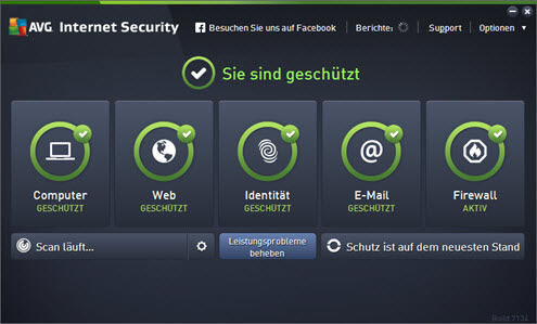 avg-internet-security-hauptansicht
