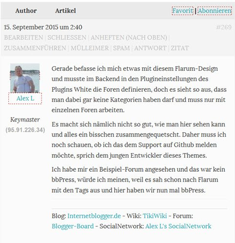 bbpress-forum-topicansicht