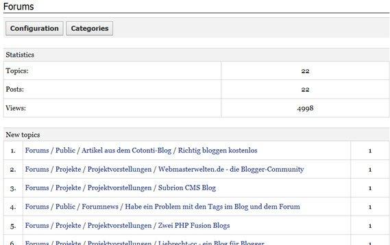 cotonti-forum-backend-verwaltung-und-konfiguration