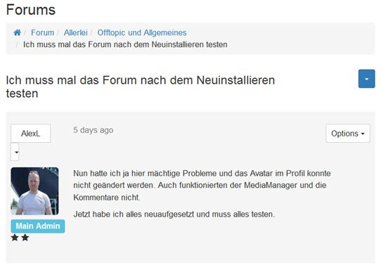 e107v2-forum-einzelnes-posting