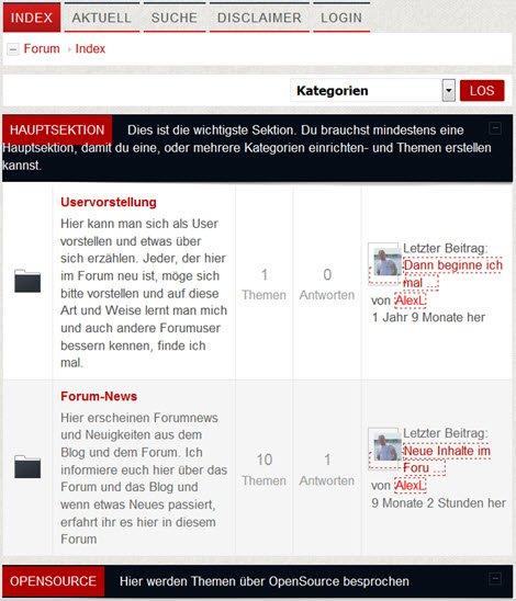 joomla34-kunena-forum-frontend