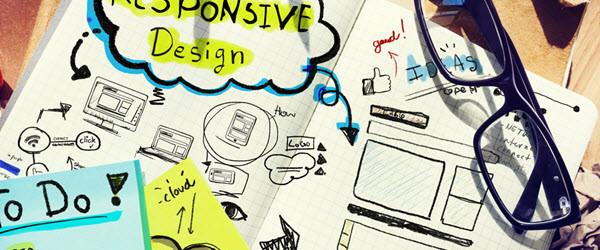 responsives-webdesign