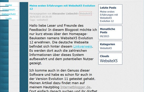 websitex5-evolution12-blogpost-frontend