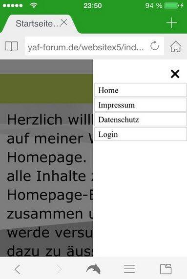 websitex5-evolution12-mobile-staretseite-webseite