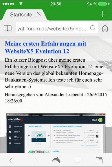 websitex5-evolution12-mobile-staretseite-webseite001