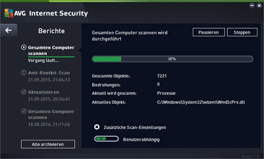 AVG-internet-security-gesamten-pc-scannen-auch-rootscan