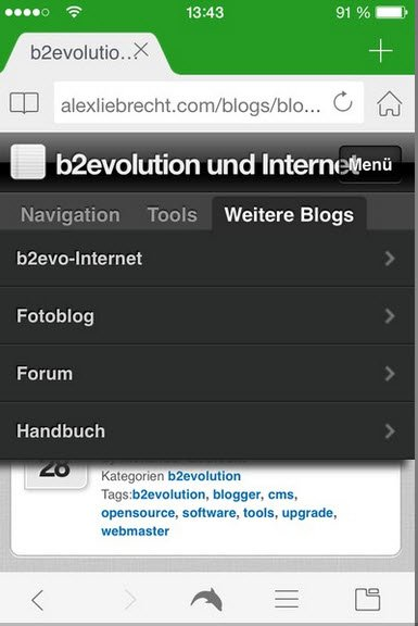b2evolution-mobil-blog-navigation