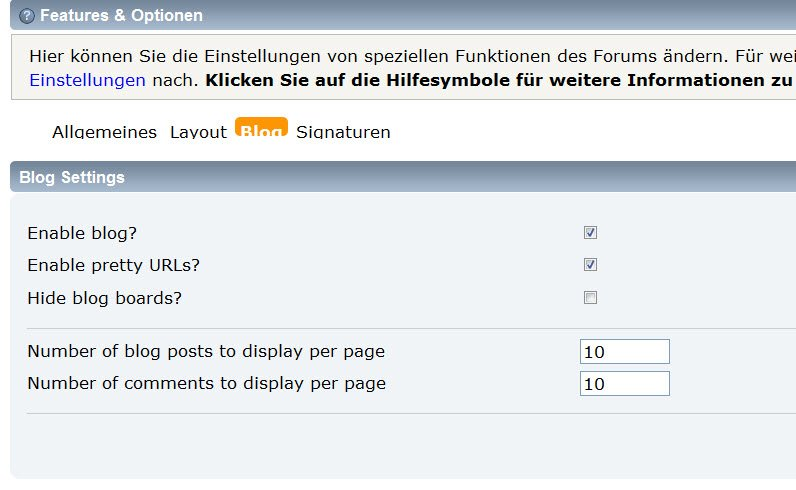 smf2011-forum-blog-einstellungen