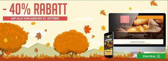 templatemonster-rabatt-aktion-bis-22-oktober-2015_001
