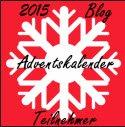 adventskalender-logo-internetblogger-de