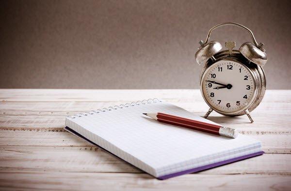 timemanagement_blogging-webmasterfriday-30112015