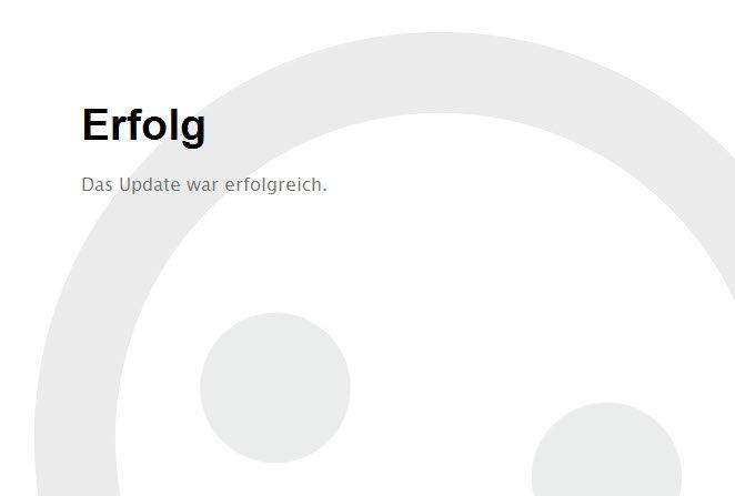 vanilla-forum-update-2-2-erfolgreich