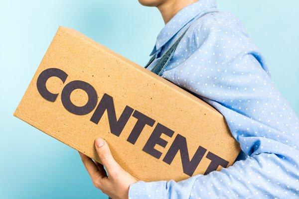 content-management-system-altocms-opensource-internetblogger-de