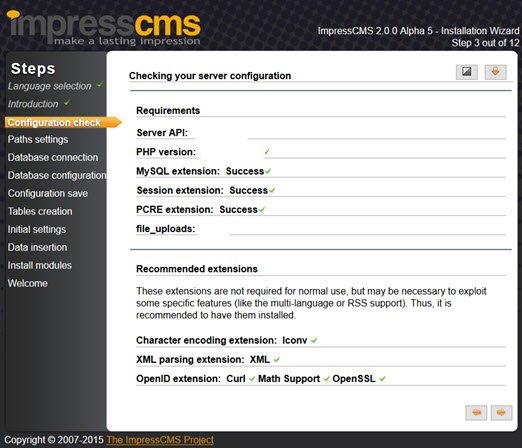 installation-schritt3-konfigurationscheck