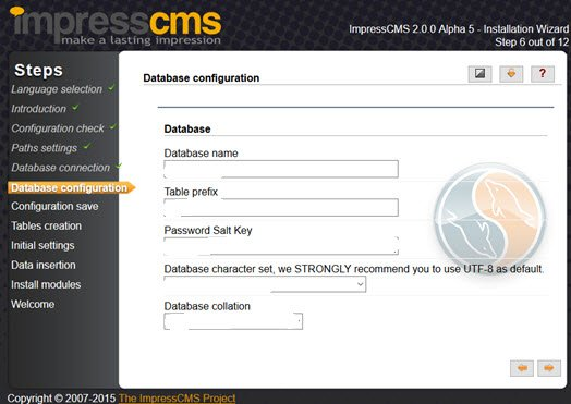 installation-schritt6-datenbank-konfiguration