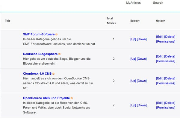 smf-articles-kategorien-frontend