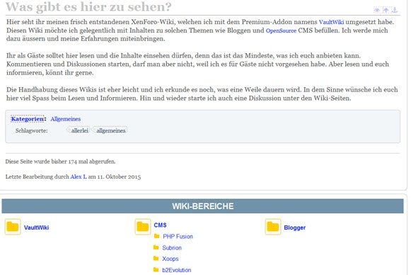 vaultwiki-xenforo-wiki-premium-addon-frontend