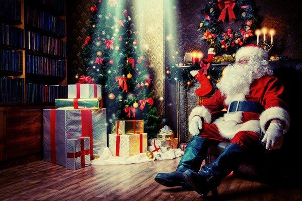 weihnachten2015-internetblogger-de
