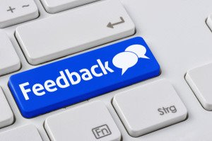 feedback-auf-blogs