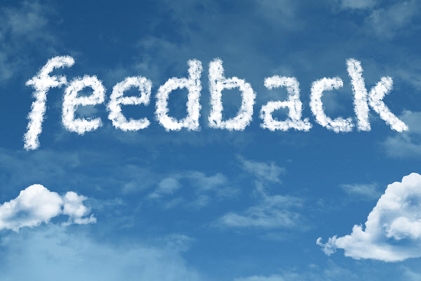 feedback-auf-blogs-internetblogger-de-22012016