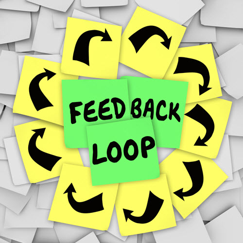 feedback-kommentare-auf-blogs-internetblogger-de